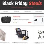 B&H Photo Black Friday Deals